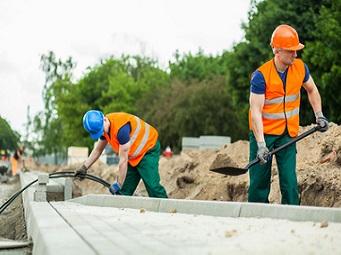 Empresa de obras civiles en madrid construcci n de obras - Empresa construccion madrid ...