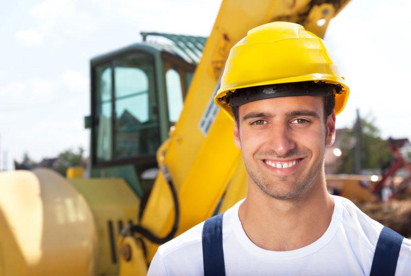 empresa ofertas empleo construccion en madrid