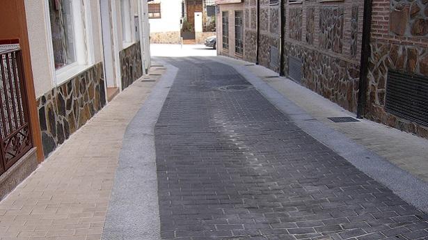 callesillescas1