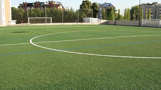 campofutbol1
