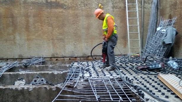demolicionsoleradispensador