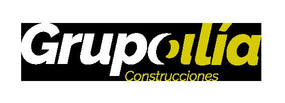 Grupo Alía Construcciones