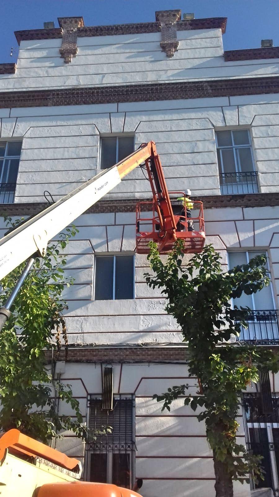 Rehabilitacion-de-fachada-3