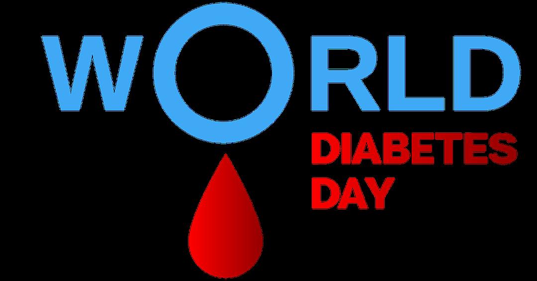Día Mundial contra la Diabetes