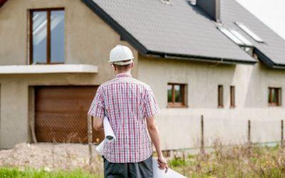 Interesante artículo sobre los jóvenes en la construcción