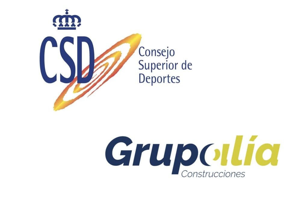 Fase 3: Centro de Alto Rendimiento Deportivo, Madrid