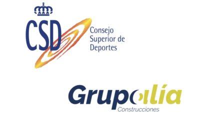 Fase 3.3: Centro de Alto Rendimiento Deportivo, Madrid